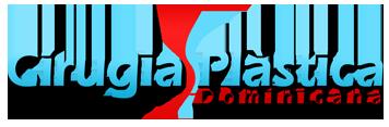 Cirugia Plastica Dominicana